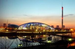 Turismo-en-Glasgow