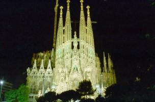 Barcelona_Iglesia_Sagrada_Familia_02