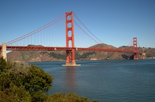 Golden_Gate_Bridge_seen_from_the_Presidio_in_San_Francisco_42