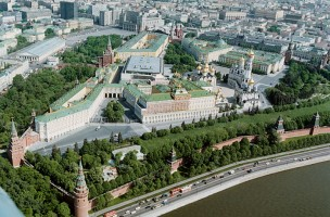 Kremlin_birds_eye_view