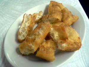 Chinese_fried_bread