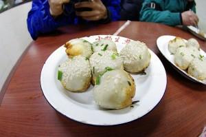 ShengJianBaoShanghaiChina