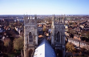 09-yorkminsterroof2