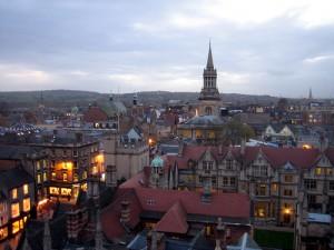Oxford_Main