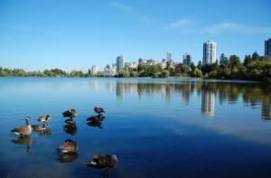 Vancouver-stanley-park-304x200