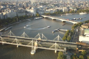 View_from_the_London_Eye_10-2003_02