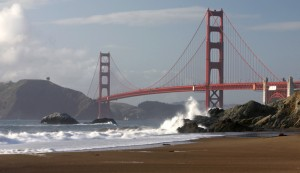 san-francisco-city-golden-gate-bridge