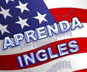 Herramientas para mejorar inglés
