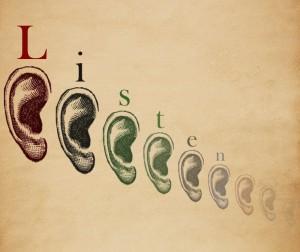 Aprende comprensión auditiva en inglés