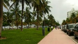 ocean-drive-paseo