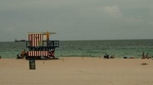 playa-ocean-drive