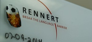 Escuela Rennert Nueva York