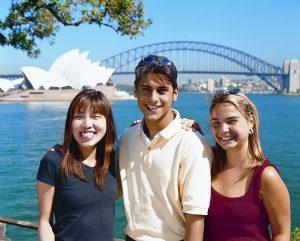 sydney_estudiantes_StudyGlobal