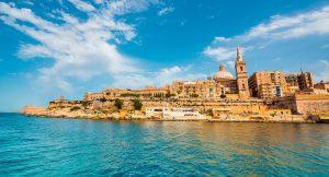 Malta_aprender_inglés