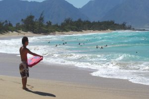 hawaii_bodyboard_website
