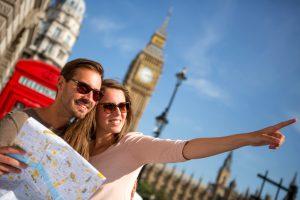 Cómo encontrar una habitación de estudiante barata en Londres
