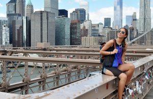 10 Consejos: Cómo ahorrar dinero en la ciudad de Nueva York