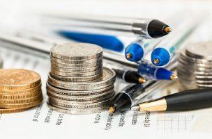 Los mejores consejos para ahorrar dinero en Australia