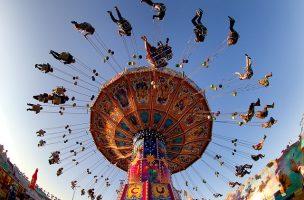 3 consejos de expertos para ir al Oktoberfest en Múnich