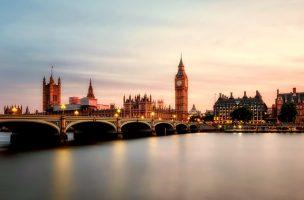 Cómo pasar el día perfecto en Londres